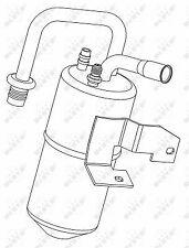 Air Con Receiver Drier 33217 NRF AC Dryer Filter Conditioning 1148792 1148935