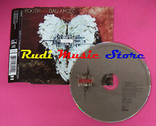 CD singolo Booth And The Bad Angel I Believe 578 045-2 UK 1996 CD1 no mc lp(S20)