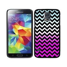 Samsung Glossy Mobile Phone Cases/Covers