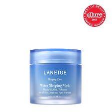 Laneige Special Care Water Sleeping Mask 70ml **UK STOCK 100% GENUINE**