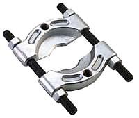 "Otc Tools 1123 Bearing Splitter 1/2""- 4-5/8"" Capacity"