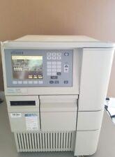 Waters 2690 Alliance Chromatograph Separations Module Wat270008