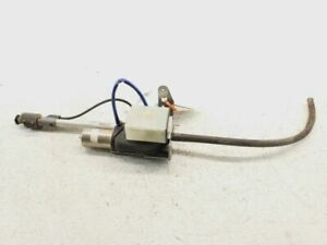 89-93 Nissan 240sx OEM Quarter Antenna Mechanism 28207-35F05