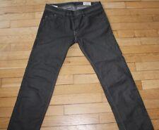 DIESEL Jeans pour Homme  W 28 - L 32  Taille Fr 38 DARRON (Réf L001 )