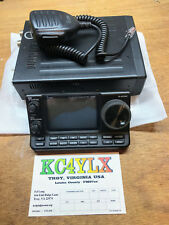Icom IC - 7100 HF/VHF/UHF All Mode Transceiver