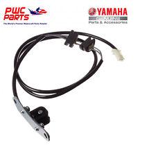 Yamaha Pick-Up Assembly V-Star Classic Custom1998-2003 4TR-81670-00-00