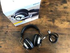 Final Audio Sonorous (Pandora Hope) VI Closed Back Headphones - MINT