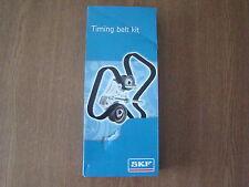 SKF Zahnriemen Kit NEU Opel Movano 1,9 DTI / Vivaro 1,9 Di / 1,9 DTI