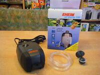 Eheim E3701.010 Air Pump 100 Luftpumpe