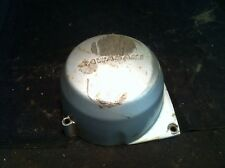 Kawasaki H1 500,S1,S3,KH250 LH Engine Cover , Stator Cover , Point Cover