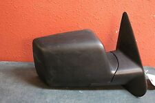 2006-2007-2008-2009-2010-2011 FORD RANGER RIGHT MIRROR
