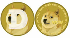 1 Dogecoin(DOGE) CRYPTO MINING CONTRACT ( 1 DOGE )
