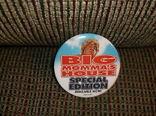BIG MOMMA'S HOUSE SPECIAL EDITION PIN