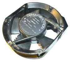 COMAIR ROTRON MR2B3 FAN 115 VAC @ 0.26 AMPS (7 AVAILABLE)