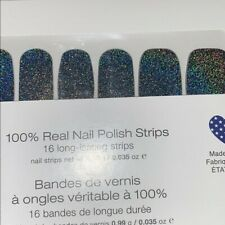 color street nail strips soho-over it new