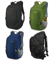 SPECIAL OFFER SEE DETAILS-PACSAFE-VENTURESAFE 25L GII ANTI-THEFT TRAVEL BACKPACK