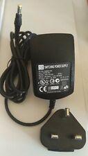 Orig. NEU TomTom Netzteil AC DC PSC11R-050 5V 2A 309802 002 Go910 Go710 Go510 UK