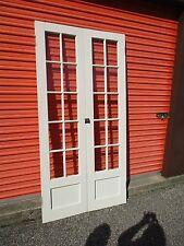 Home Doors Ebay
