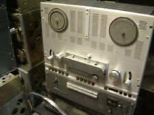 STUDER B67MK2 TWO TRACK 15IPS   USED