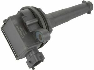 Delphi Ignition Coil fits Volvo S60 2001-2005 76MVHD