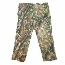 a3e1084d6f0a3 Realtree Hunting Clothing for sale   eBay