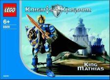 Knights' Kingdom