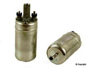 WD Express 123 43008 102 Electric Fuel Pump