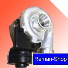 Turbocompresseur Hyundai Santa Fe 2.2 CRDI; 150 BHP; 49135-07302; 28231-27800