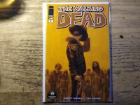 *RARE* THE WALKING DEAD #1 Philadelphia Comic Con Wizard World Variant MINTY!
