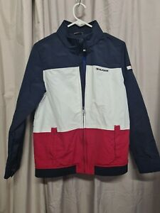 Tommy Hilfiger Mens Jacket - XL