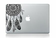 "Bohemian Style Apple Macbook Air/Pro/Retina 13"" Vinyl Sticker Skin Decal"
