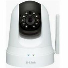 Unbranded Security CCTV Cameras