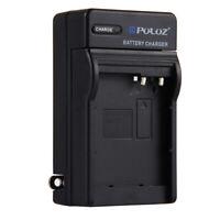 DMW-BLC12 Battery Chargers For Panasonic DMC-GX8 DMC-GH2 DMC-G7 DMC-FZ1000 FZ200