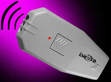 DAZER 2 Ultrasonic Dog Deterrent - Newest Model - Dog Trainer - Made in USA