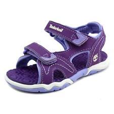 Timberland Medium Width Baby Sandals