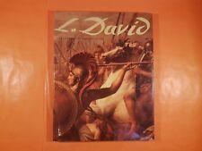 L. David, Et la Peinture Napoleonienne (AMBU570)