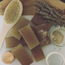 Exfoliating Sisal Back Brush For Dry Skin Brushing EXFOLIATING BRUSH