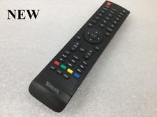 NEW Speler Universal TV Remote Control HOF-50E 2.3 H0F-50E