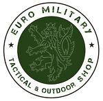 Euro-Military