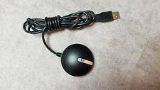 GLOBALSAT BU-353 USB GPS NAV Navigation Receiver
