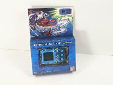 Bandai Digital Monster Digimon Pendulum Z (Deep Savers)