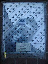 Original 2001 Unused New Perkins Workshop Manual New 1000 Series AJ, AS, YG YK