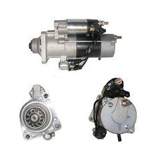 Fits RENAULT TRUCK Kerax 450 Starter Motor 2006-2009 - 16466UK