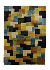 Geometric Persian Modern Rugs