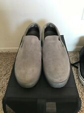Prada Slip On Sneakers 39.5