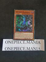 Yu-Gi-Oh! Thunder Dragonduo SOFU-EN022 Super Rare 1st Ed  (SOFU-FR022)