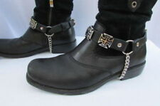 Botas de hombre vaqueros sin marca