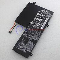 L14M3P21 L14L3P21 Laptop Battery for Lenovo Ideapad 510S-14ISK Flex 3-1470 1480