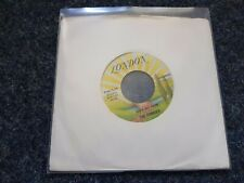 The Zombies - She's not there/ Tell her no US 7'' Single