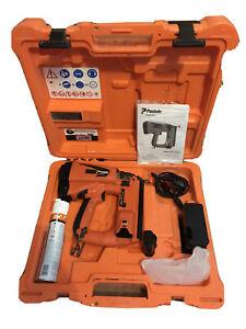 Paslode IM65 F16 Lithium Brad Nailer Set